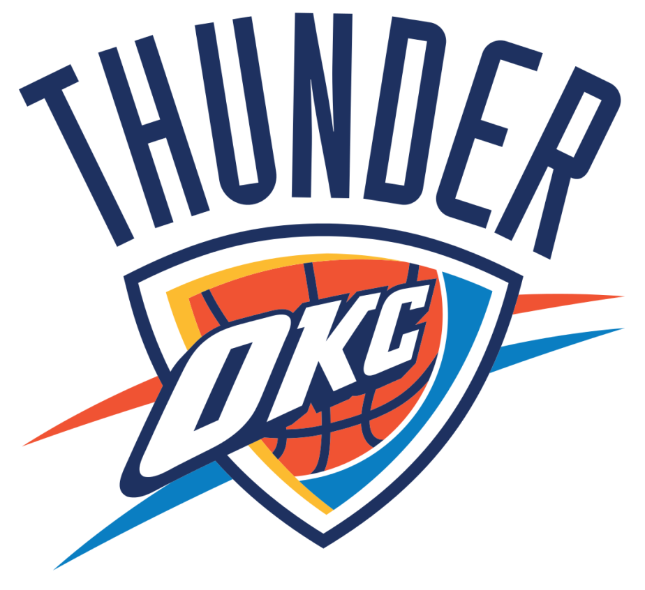 1118px-Oklahoma_City_Thunder.svg