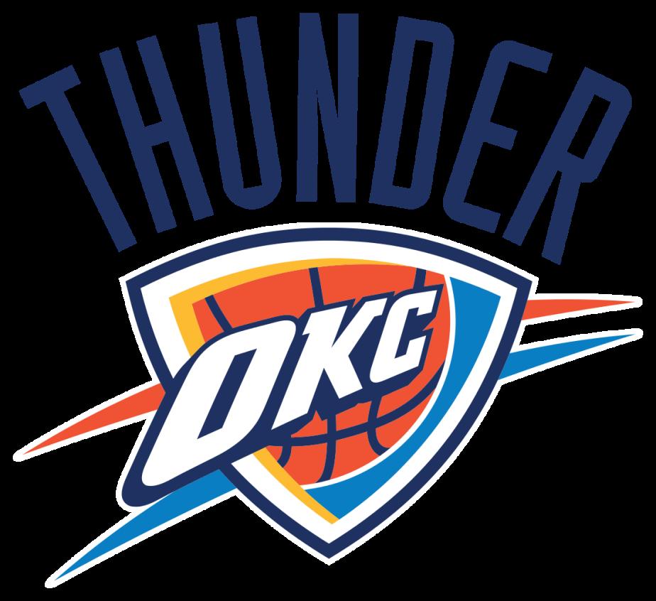 1118px-Oklahoma_City_Thunder.svg