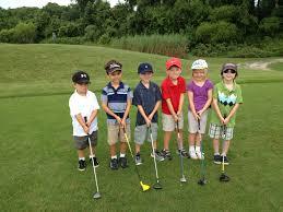 golfuntitled