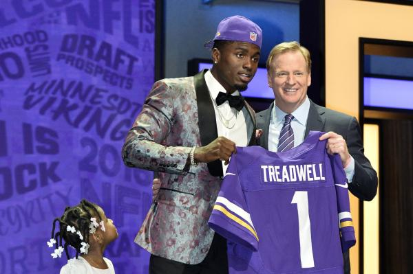 Was Treadwell In The Witness Protection Program ?