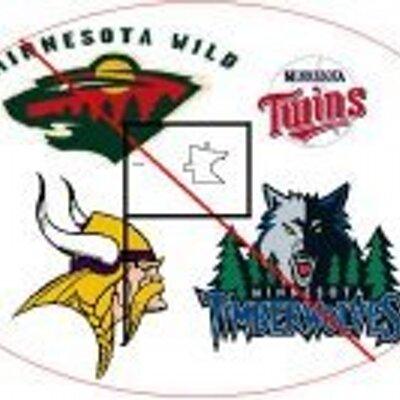 Minneapolis_Sports_400x400.jpg