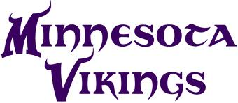 minnesota-vikings-text-logo