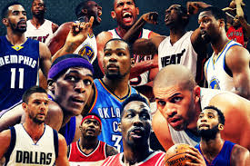 NBA Free Agent Signings, NotFree