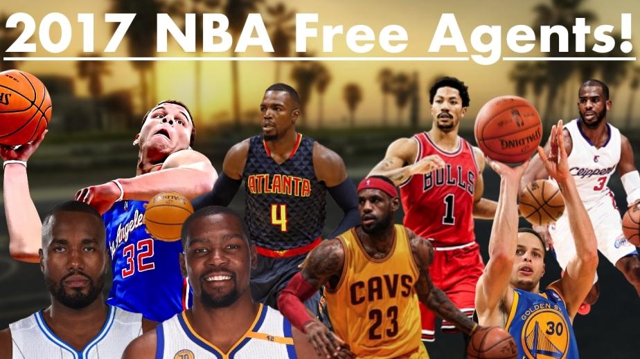 free agencymaxresdefault