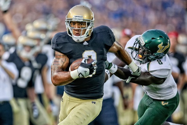 michael-floyd-usf-full