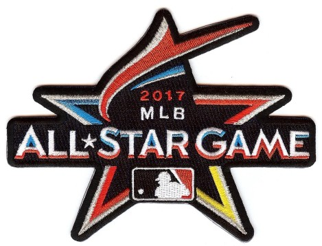 mlb_all_star_game