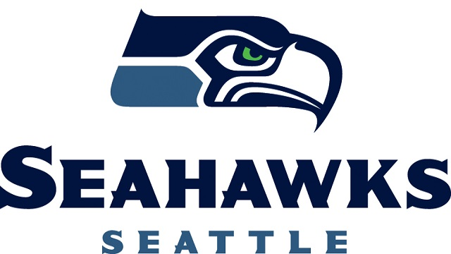 Seattle-Seahawks-logo