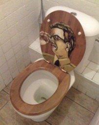 Zygi jhjhgfunny-toilet