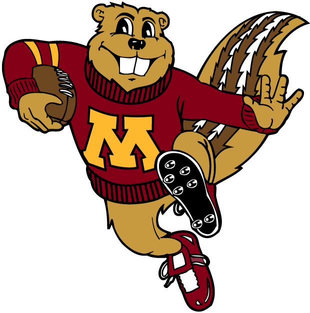 minnesota_golden_gophers-mascot-1986