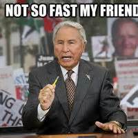 Lee Corso Signs Long Term Contract, With Game Day