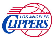 NBA Clippersimages - Copy