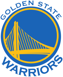 NBA Golden_State_Warriors_logo - Copy