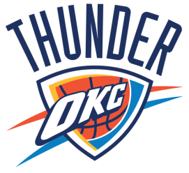 NBA oklahoma_city_thunder-svg - Copy