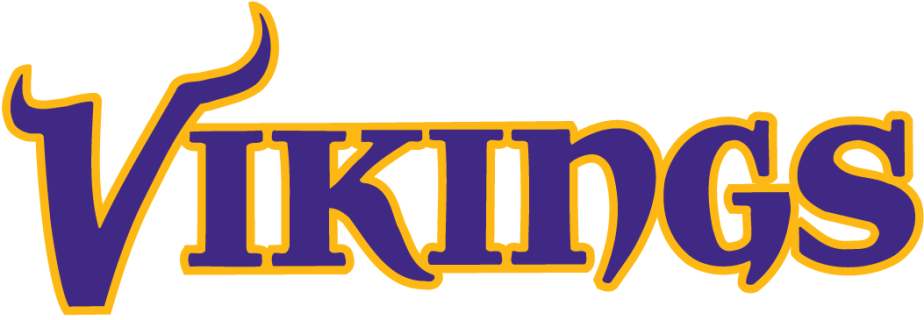 Vikings-wordmark