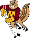 Minnesota_Golden_Gophers_hockey.svg