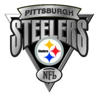 Pitt Steeler logo 3untitled