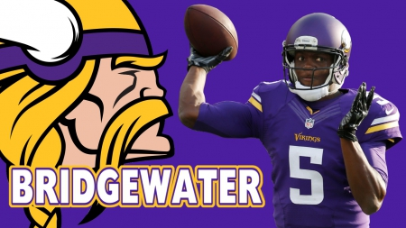 Is Teddy Bridgewater Really The Savior