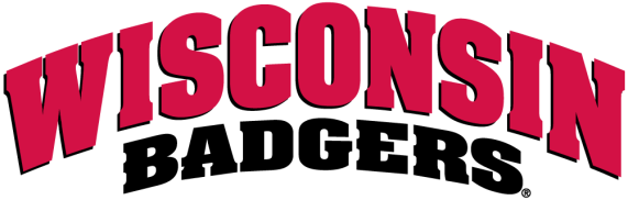 brooks b 2079_wisconsin_badgers-wordmark-2002