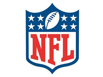 NFL_shield_logo