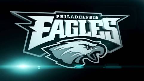 Philly-Eagles