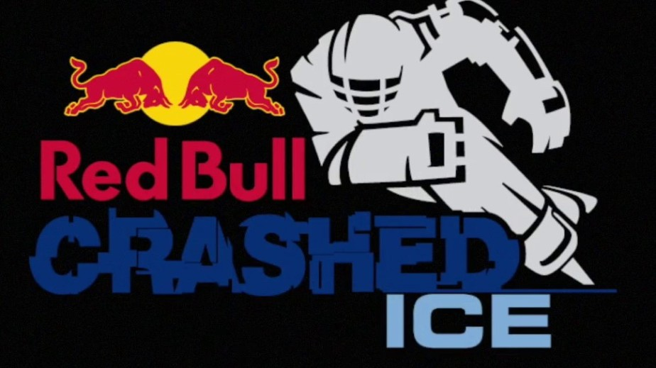 Red Bull Crashed Ice Returns To St.Paul