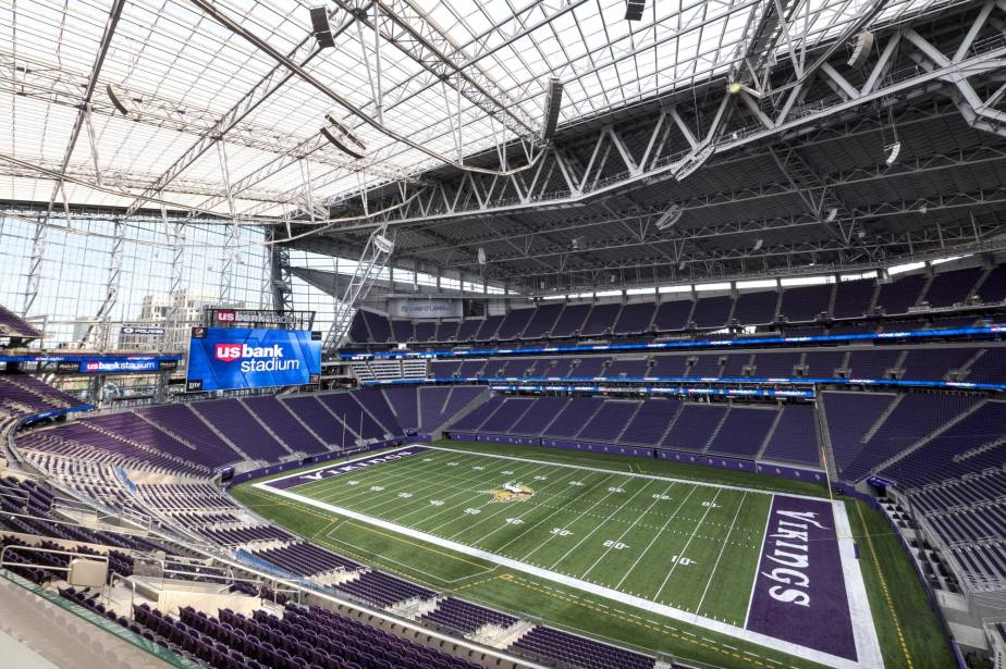 vikings-stadium01