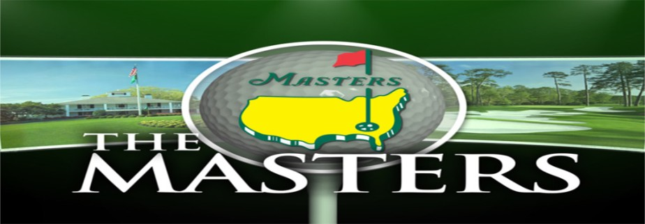 Who Can Master TheMasters?
