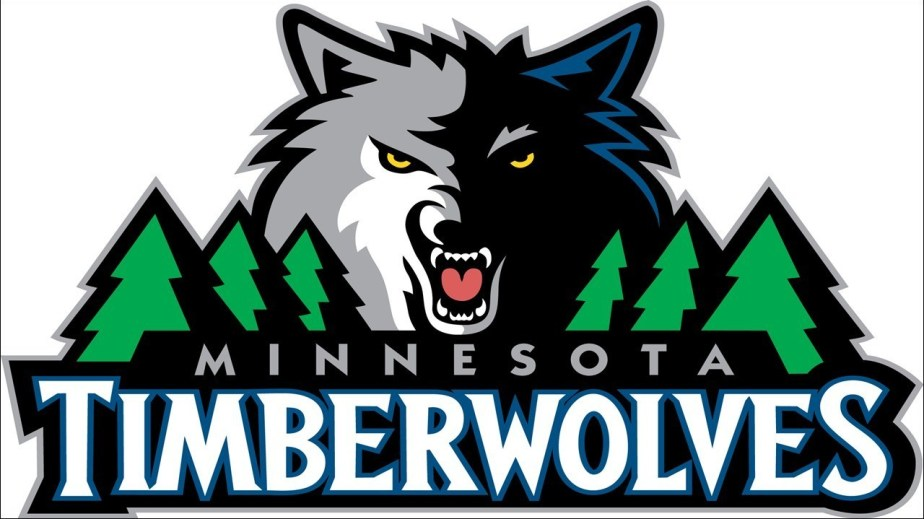 Timberwolves Blow a GoldenOpportunity