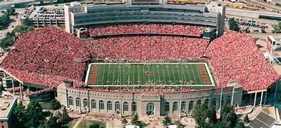 Nebraska – Colorado Game aDuzie