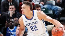 kentucky-reid-travis-grad-transfer