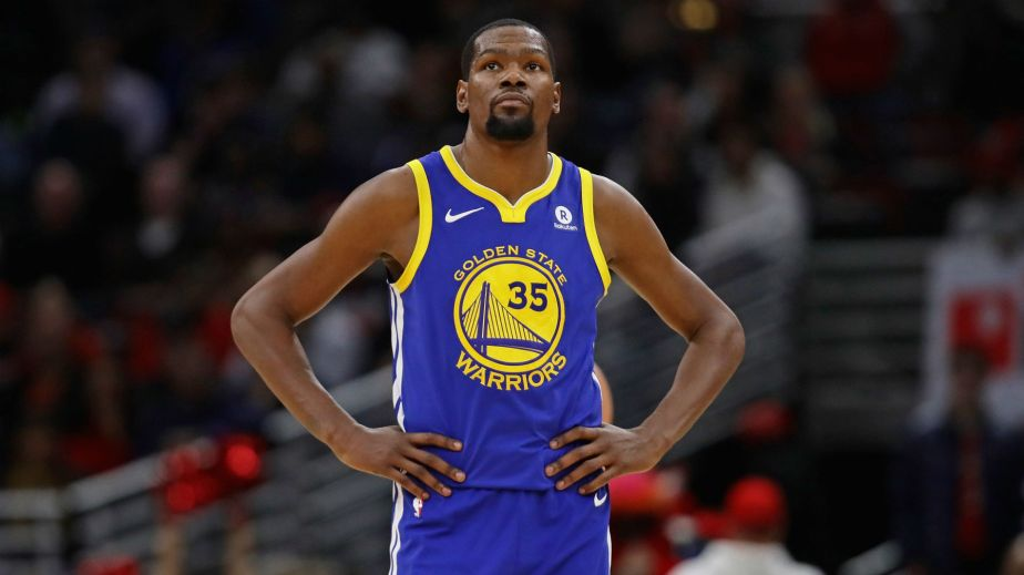 Durantkevin-durant-golden-state-warriors-vs-chicago-bulls-nba-17012018_sq1p67055xvu1l9mvoltf6elj