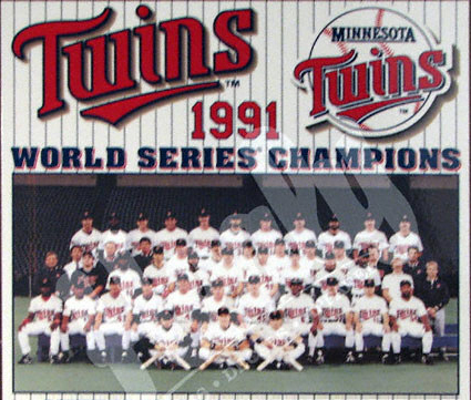 Are the 2019 Minnesota Twins for Real?
