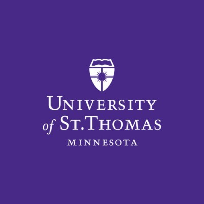 stthomas-logo