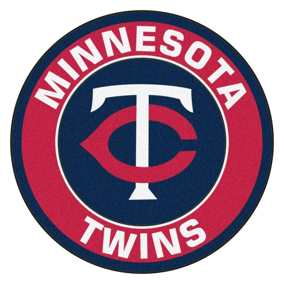 Twins red-fanmats-sports-rugs-18142-64_1000