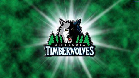 Timberwolves Remake